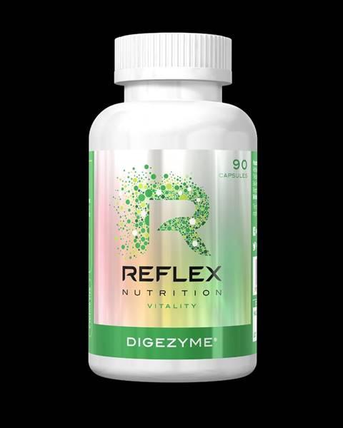 Doplnky stravy Reflex Nutrition