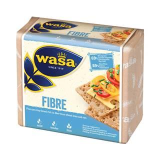 Wasa Fibre 230 g