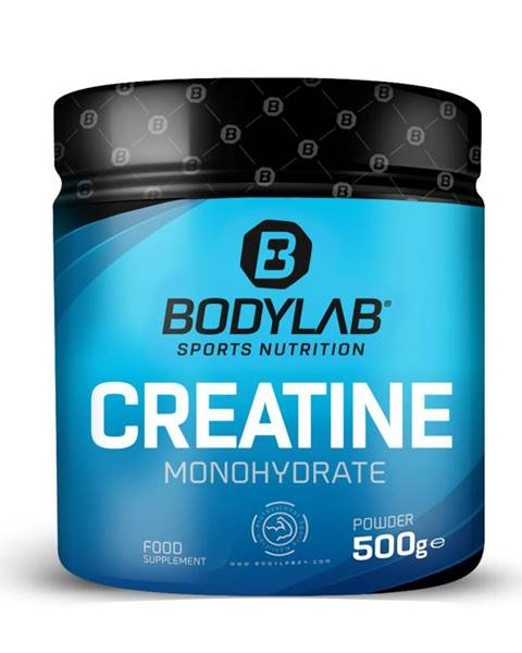 Kreatín Bodylab24