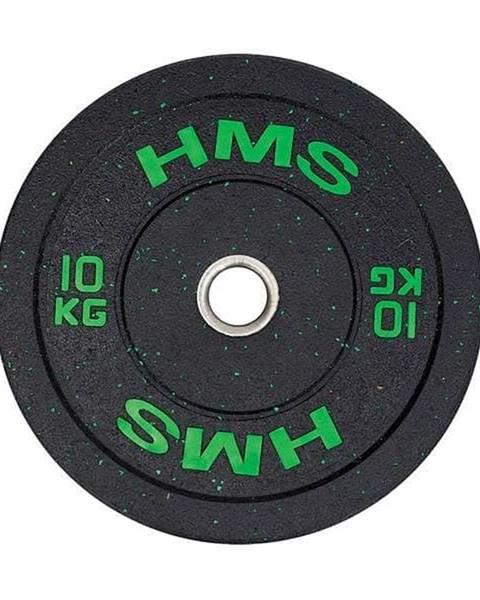 Činka HMS
