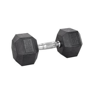 InSPORTline šesťhran 14 kg