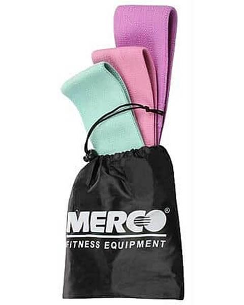 Fitness náradie Merco