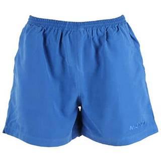 SH-2 pánské šortky modrá sv. Velikost oblečení: S