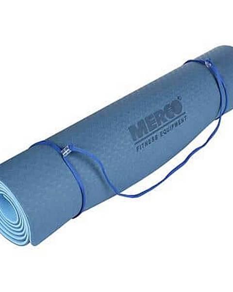 Podložka na cvičenie Merco