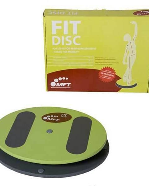 Fitness náradie MFT