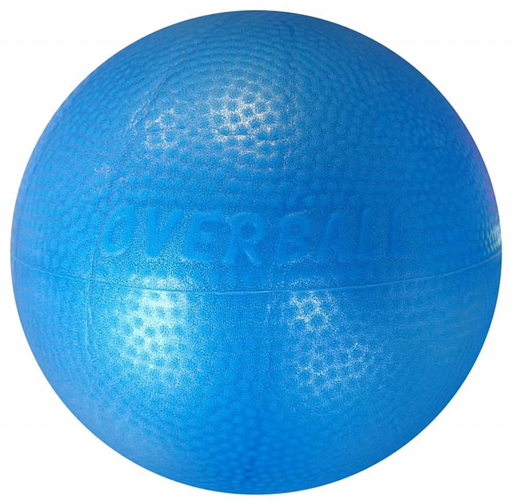 Acra ACRA Míč Overball Itálie 23 cm
