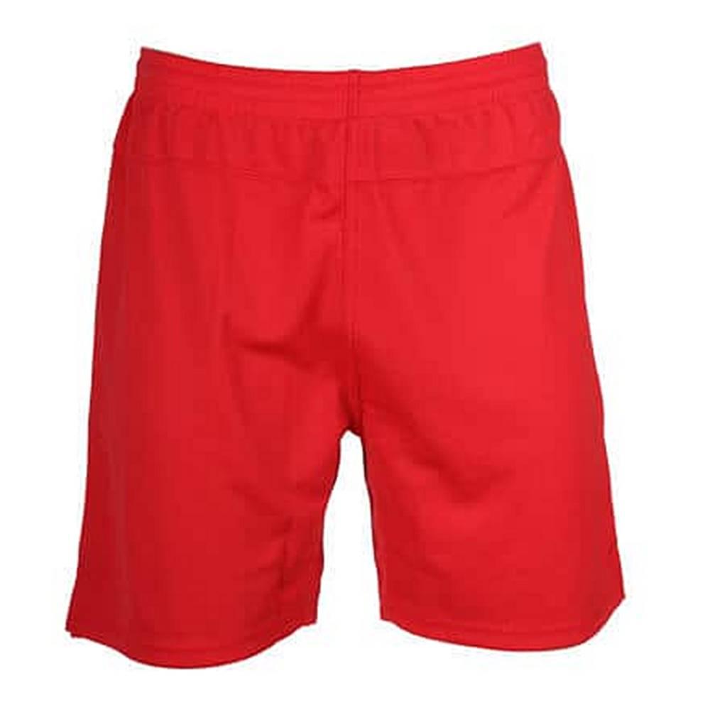 Merco Chelsea šortky červená Velikost oblečení: 176