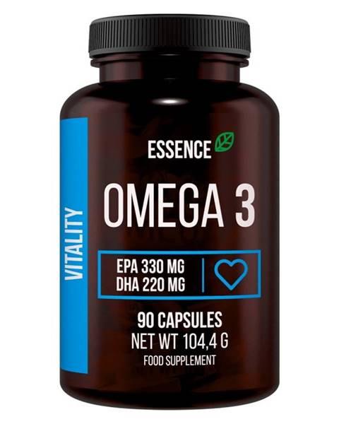 Zdravé tuky Essence Nutrition