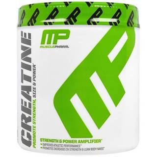 Creatine - Muscle Pharm 1000 g