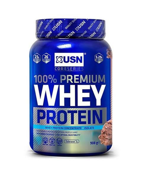 Proteín USN