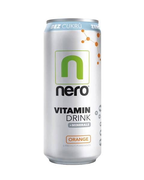 Športová výživa Nero