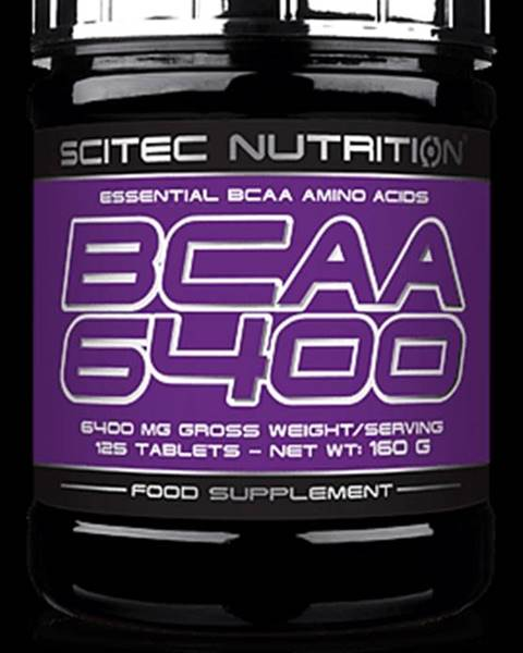 Aminokyseliny Scitec Nutrition