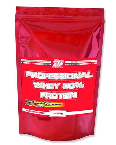 Proteín ATP Nutrition