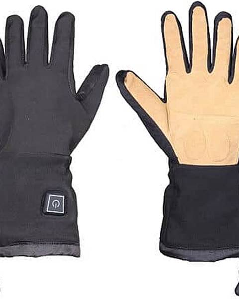 Rukavice ThermoSoles&Gloves