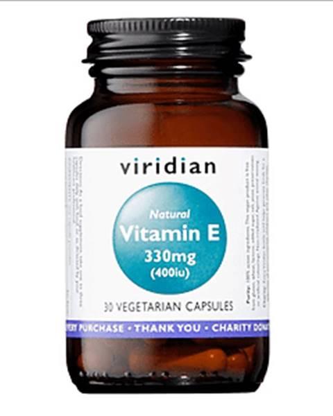 Športová výživa Viridian