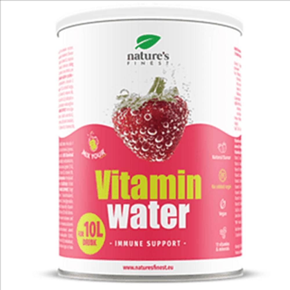 Nutrisslim Vitamin Water Im...