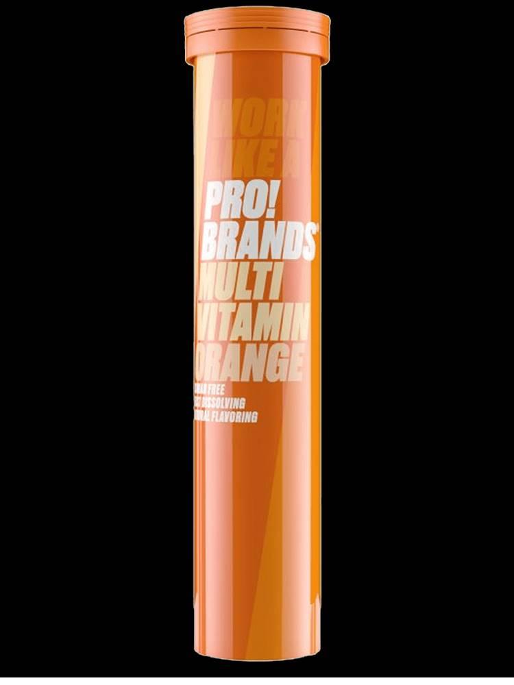 Probrands Vitaminpro Multiv...
