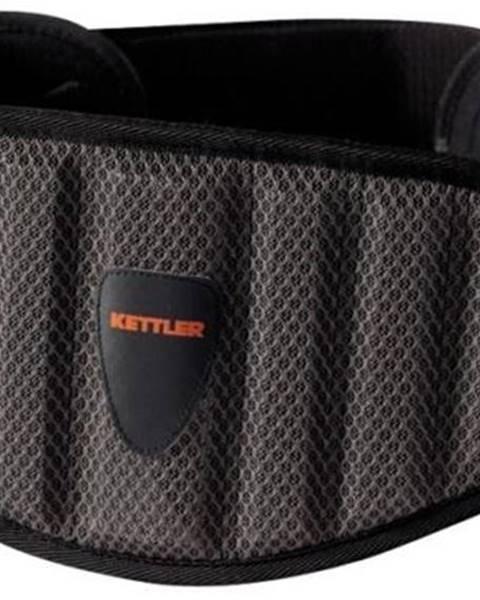 Rukavice Kettler