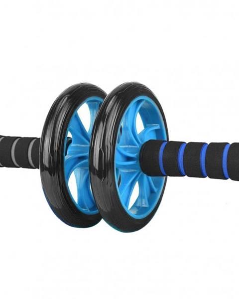 Fitness náradie Springos