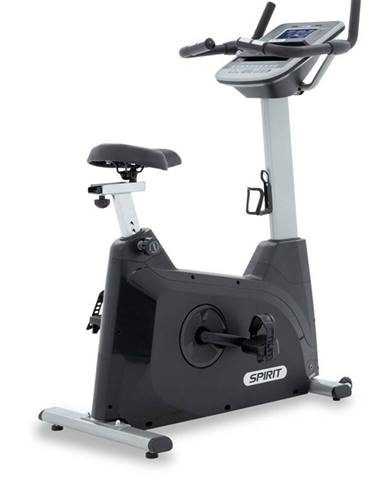 Stacionárne bicykle Sole Fitness