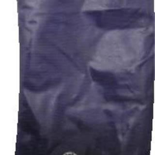 Chrániče elastické - loket