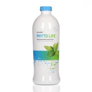 PhytoLife - Chlorophyll