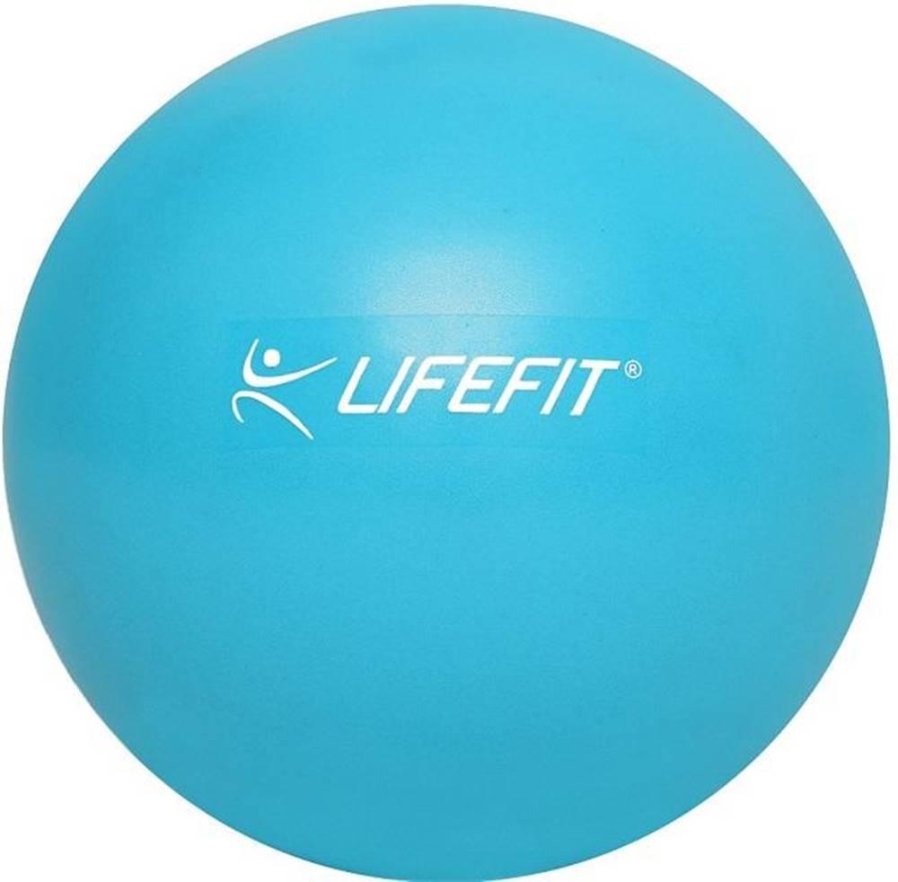 Míč OVERBALL LIFEFIT 25cm, ...