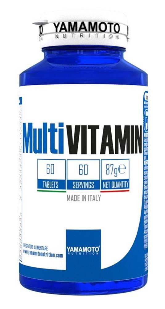 MultiVITAMIN (komplexný mul...