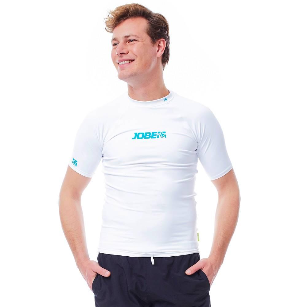 Pánske tričko na vodné špor...