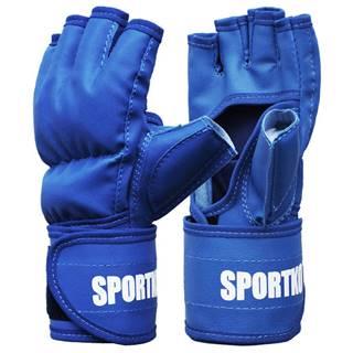 MMA rukavice SportKO PD5 L