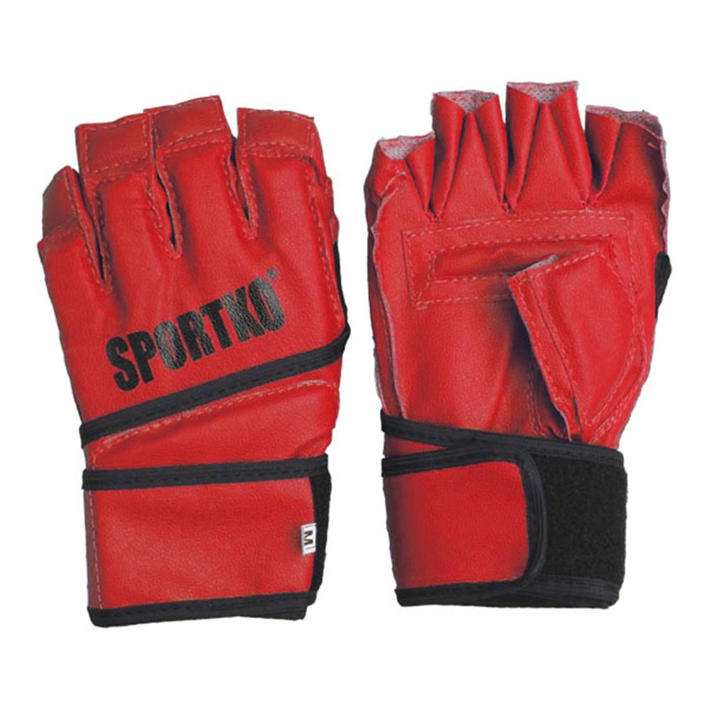 SportKO MMA rukavice SportKO PD4 M