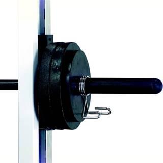Olympic adaptér 25 mm/50 mm 33 cm