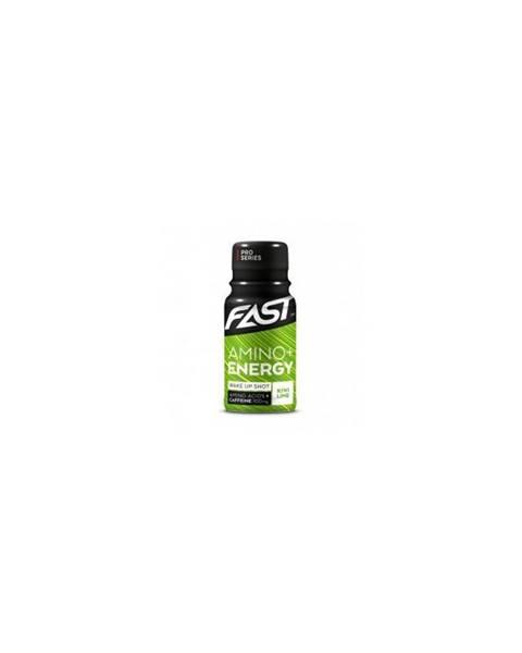 Anabolizér Fast Nutrition