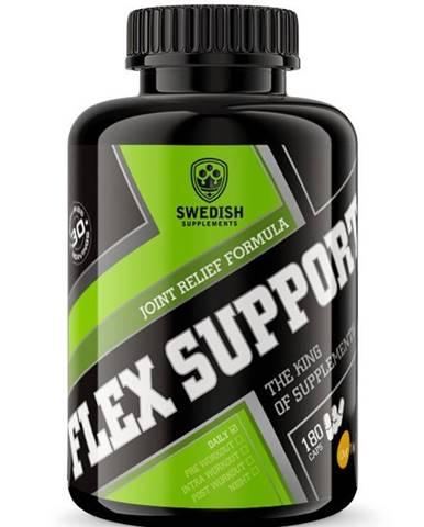 Kĺbová výživa Swedish Supplements