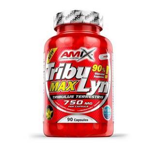 Amix TribuLyn 90% 750mg