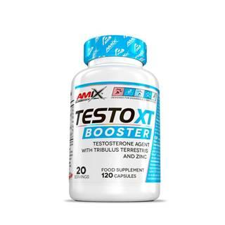 Amix TestoXT Booster