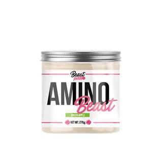 BeastPink Amino Beast 270 g mango marakuja