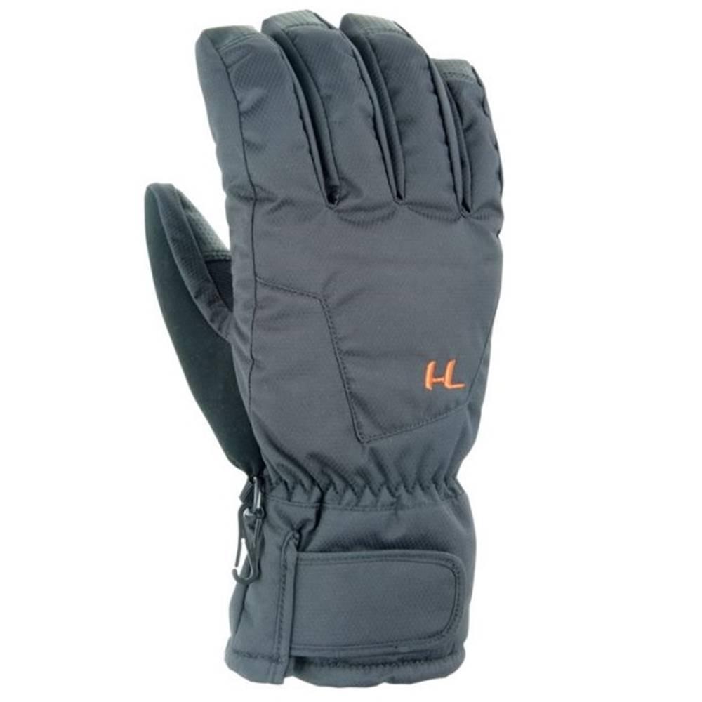 Zimné rukavice FERRINO High...