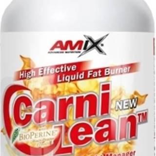 Amix Nutrition Amix CarniLean 480 ml variant: limetka