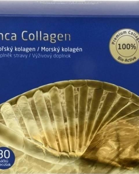 Kĺbová výživa Inca Collagen