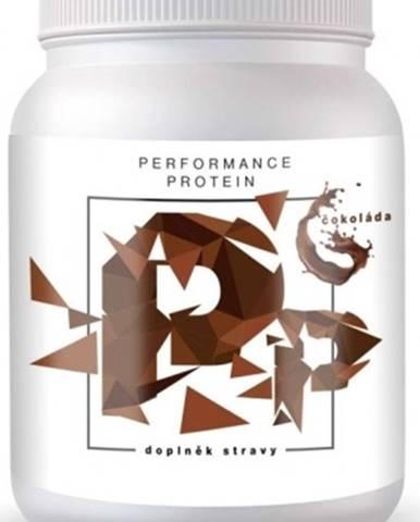 Proteíny BrainMax