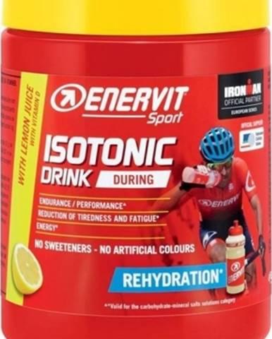Vitamíny Enervit
