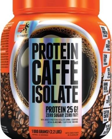 Proteíny Extrifit