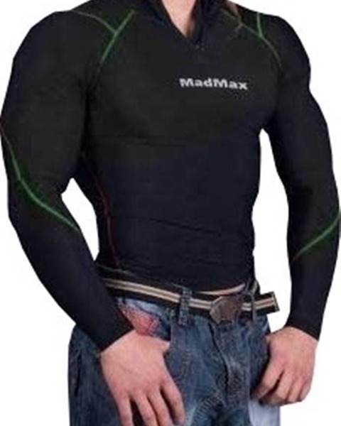 Tričko MadMax