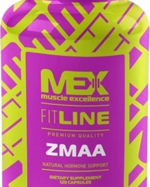 Vitamíny Mex Nutrition