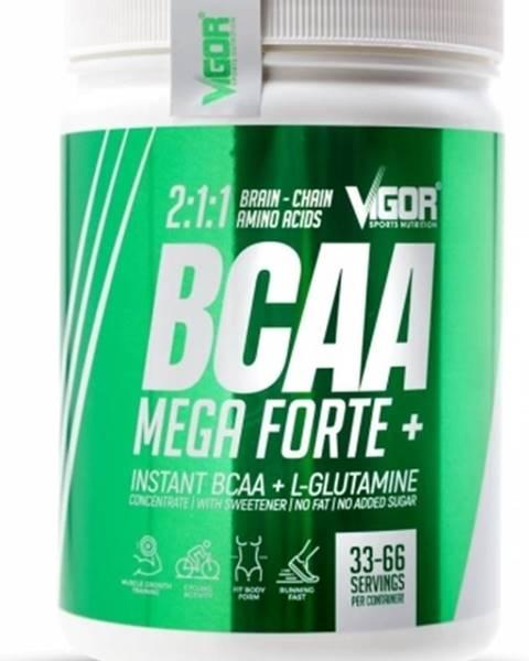 Aminokyseliny Vigor Sports Nutrition
