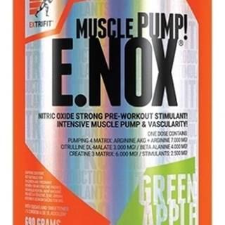 Extrifit E.NOX Shock 690 g variant: jablko