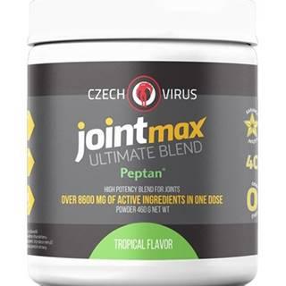 Jointmax Ultimate Blend - Czech Virus 460 g Tropical