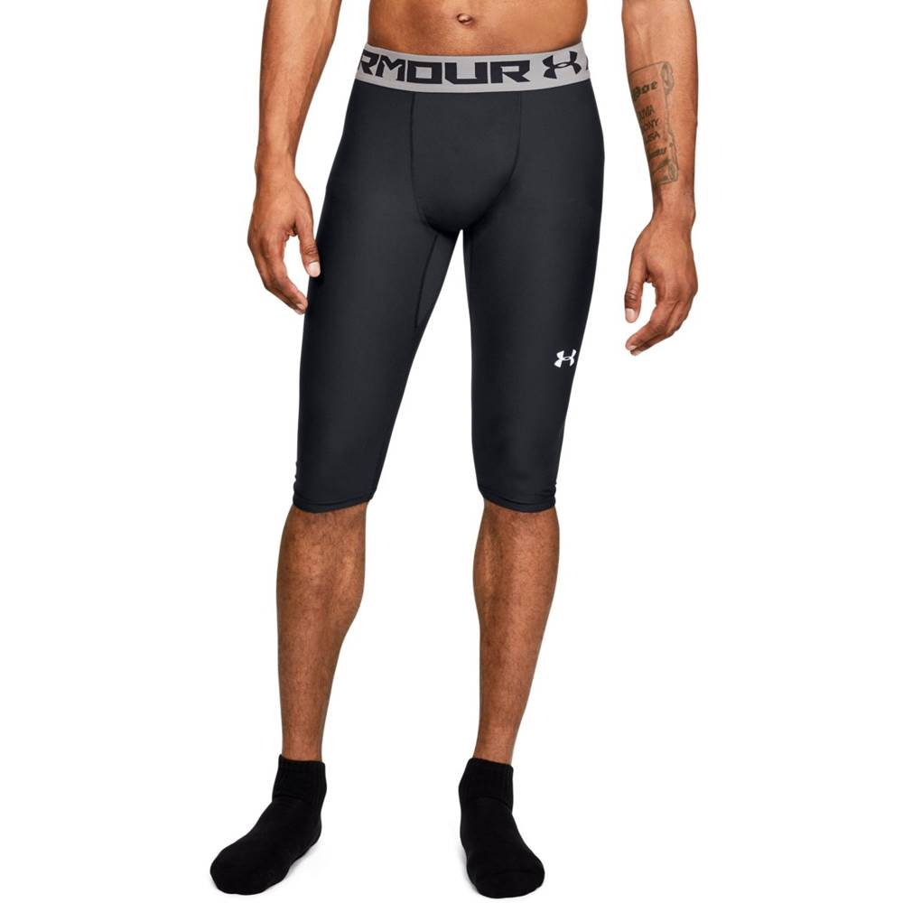 Under Armour Compression Sh...