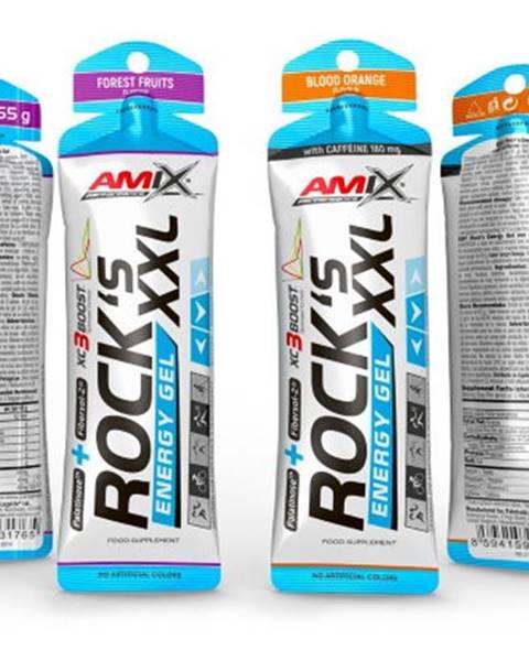 Stimulanty Amix Nutrition